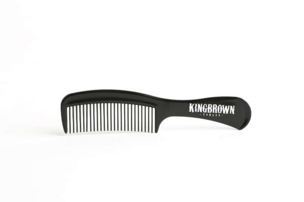 Black Handled Comb Small.jpg