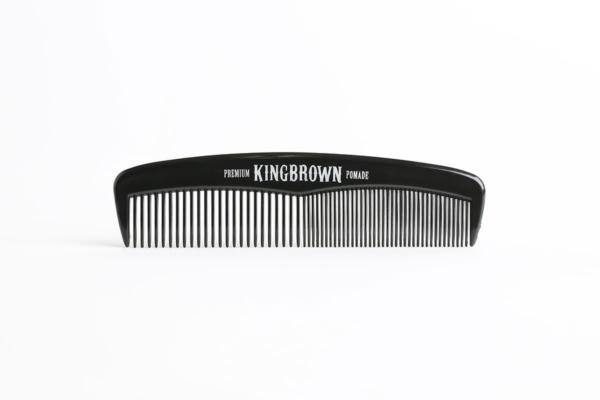 Black Standard Comb Small.jpg