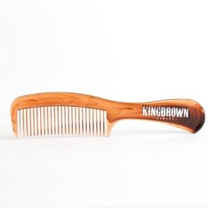 Brown Handle Comb.jpg
