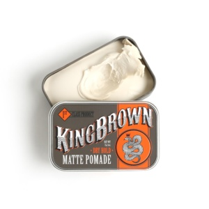 New Matte Pomade Hero.jpg